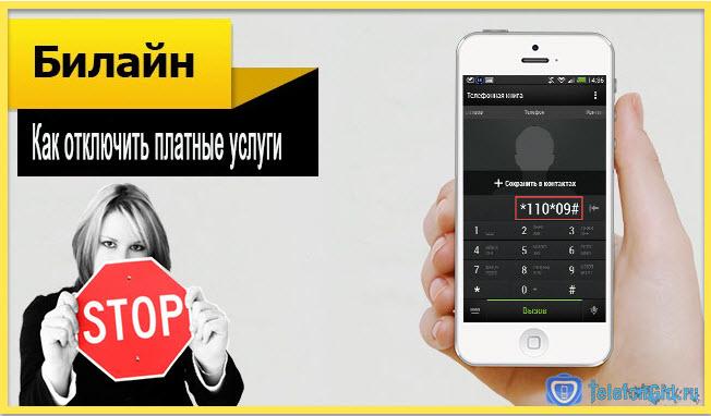 An initiative of beeline kazakhstan (long) wwwbeelinekz