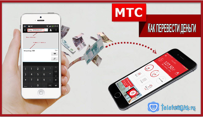 Кредитная карта онлайн заявка без справок без отказа с плохой кредитной историей