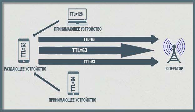 fiksaciya-ttl