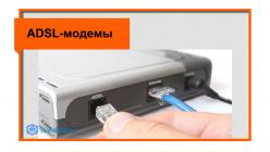 Связь по телефонным проводам