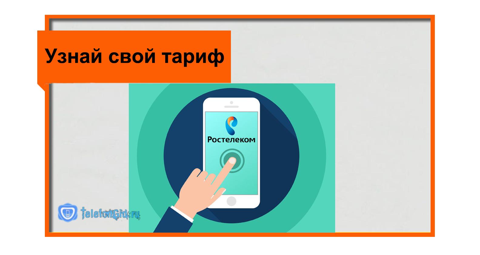 Кредиты на недвижимость в белоруссии