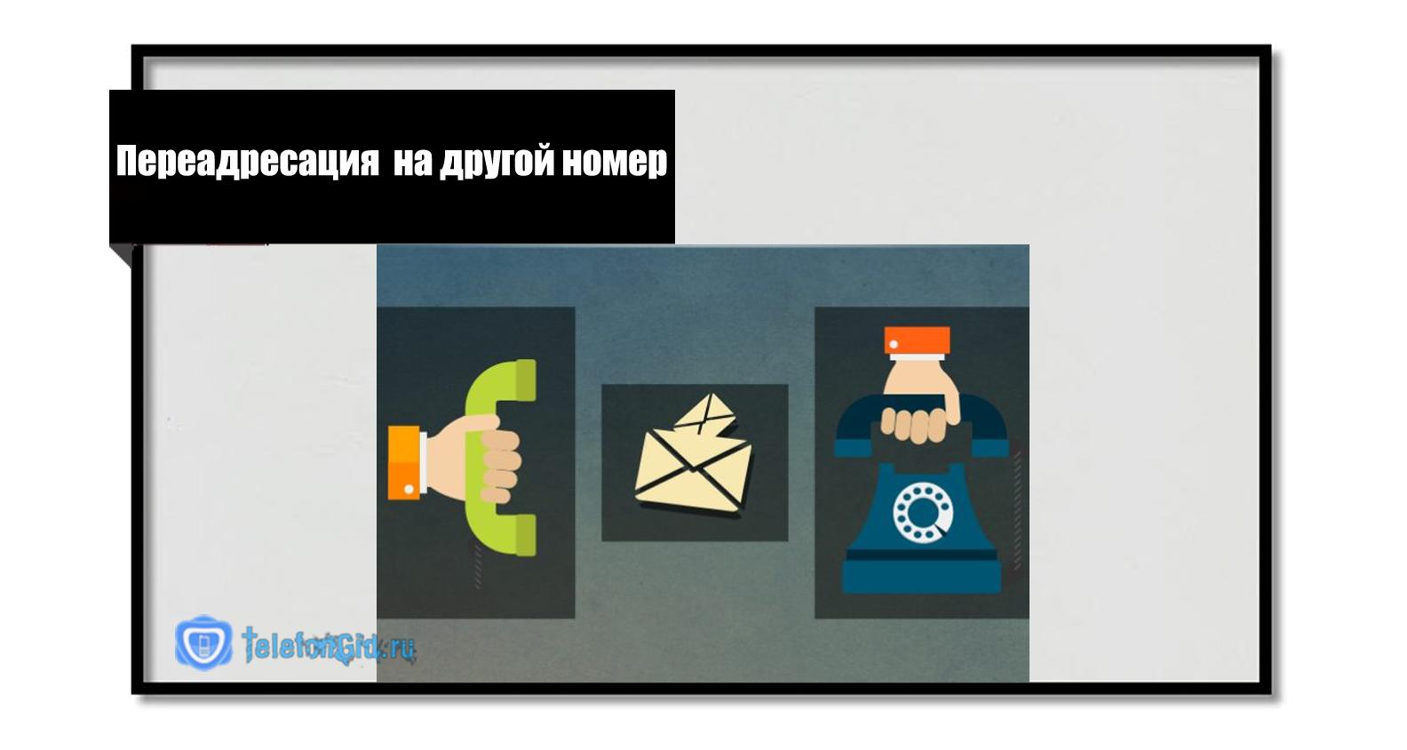 где взять 70000 рублей срочно без кредита